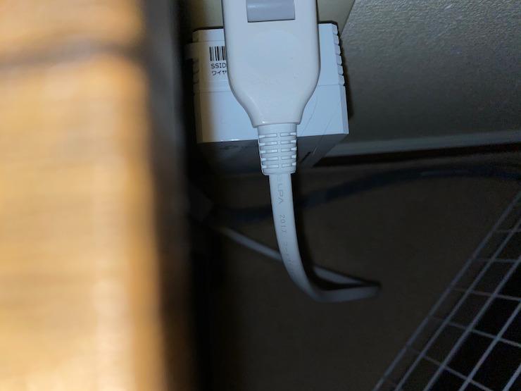 TL-WPA4220 KIT 無線LAN(PLCアダプター)